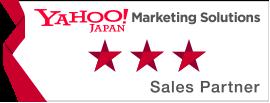 Yahoo!広告運用パートナー